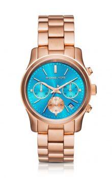 модные мужские часы с цветным циферблатом 2017 фото (14)