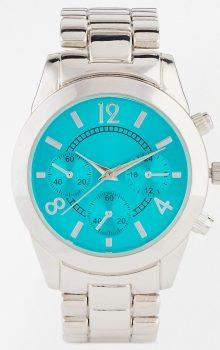 модные мужские часы с цветным циферблатом 2017 фото (15)