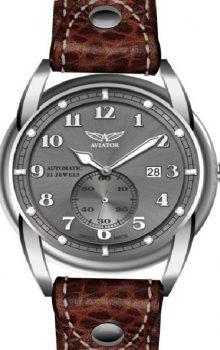 модные мужские часы с цветным циферблатом 2017 фото (21)