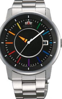 модные мужские часы с цветным циферблатом 2017 фото (23)