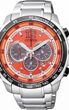 модные мужские часы с цветным циферблатом 2017 фото (24)
