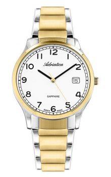 модные мужские часы с цветным циферблатом 2017 фото (26)
