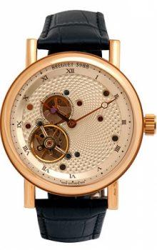модные мужские часы с цветным циферблатом 2017 фото (29)
