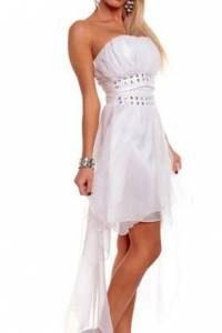 модные шифоновые платья 2017 фото (11)