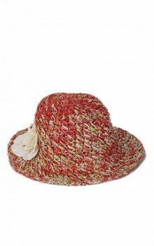 модные шляпы, кепки и береты 2017 фото (7)