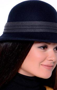 модные шляпы весна 2017 фото (24)