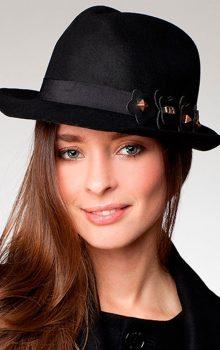 модные шляпы весна 2017 фото (38)