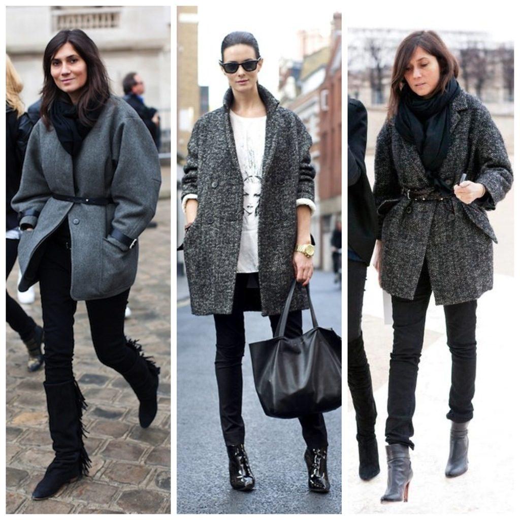 модные тенденции фото (13)