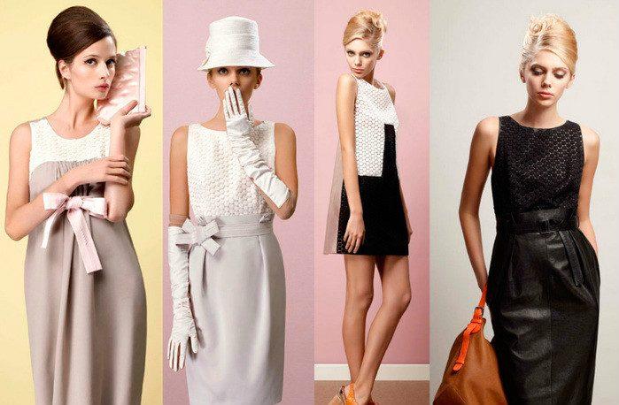 модные тенденции фото (14)