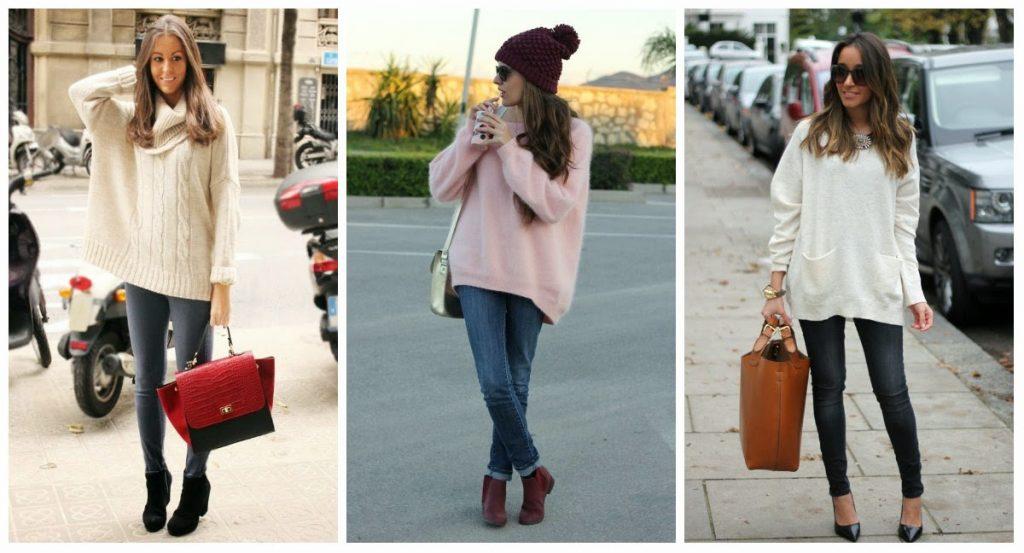 модные тенденции фото (34)