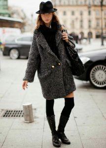 модные тенденции фото (38)