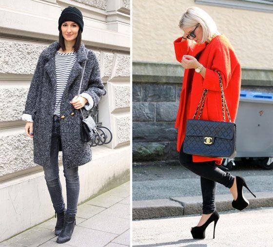 модные тенденции фото (39)