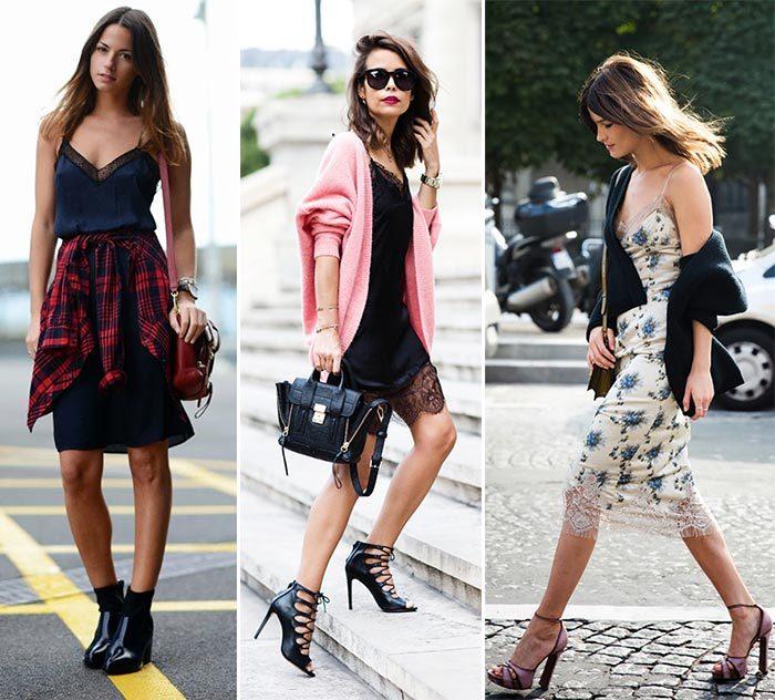 модные тенденции фото (41)