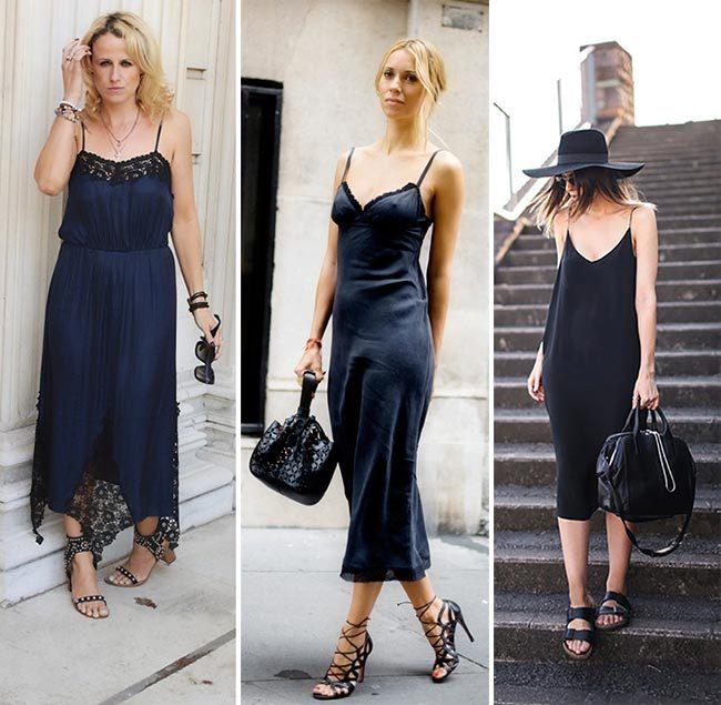 модные тенденции фото (42)