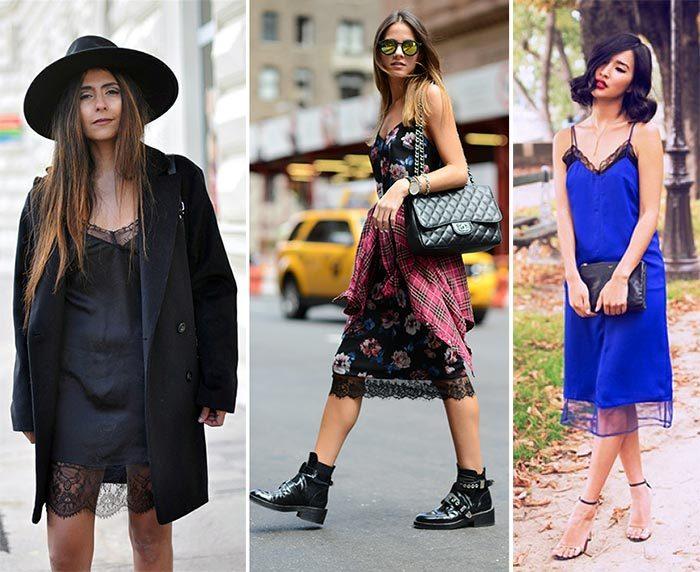 модные тенденции фото (43)