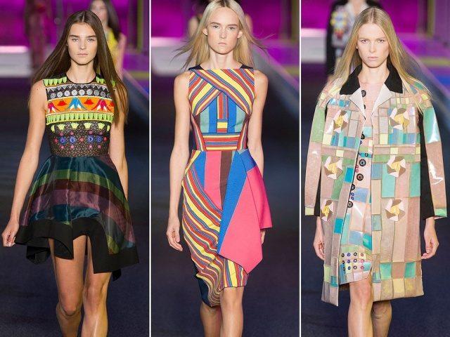 модные тенденции фото (48)