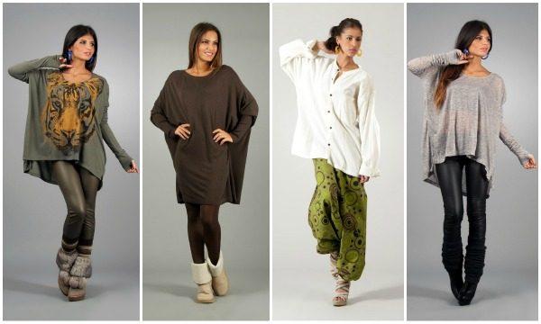 модные тенденции фото (6)