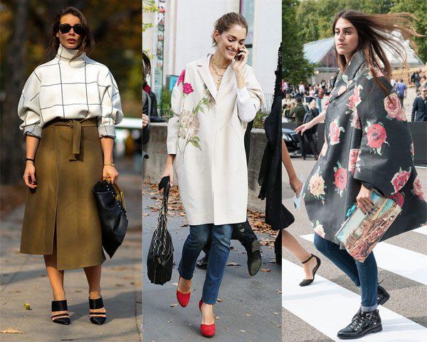модные тенденции фото (7)