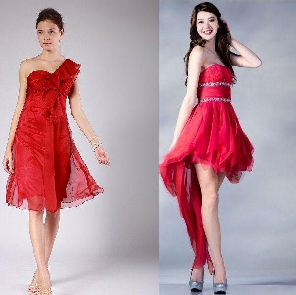 модные вечерние платья 2017 фото (13)