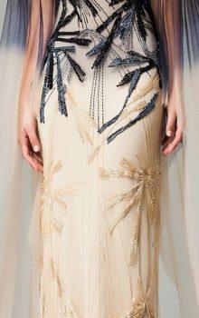 модные вечерние платья 2017 фото (16)