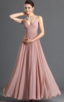 модные вечерние платья 2017 фото (2)