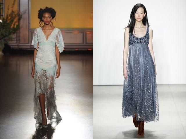 модные вечерние платья 2017 фото (38)
