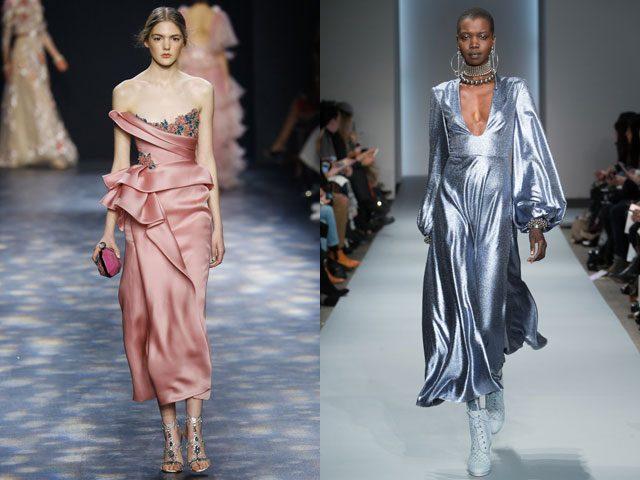 модные вечерние платья 2017 фото (39)