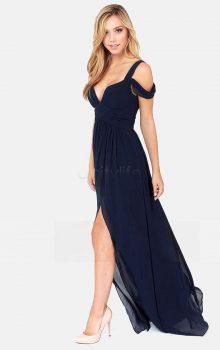 модные вечерние платья 2017 фото (6)