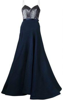 модные вечерние платья 2017 фото (7)