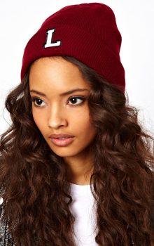 модные женские шапки 2016-2017фото (1)