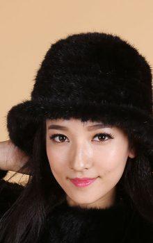 модные зимние шляпы 2017 фото (12)