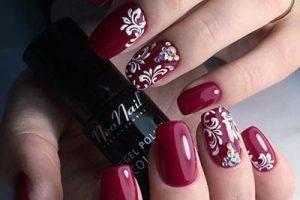 dekor-v-manikyure-gel-lakom-5