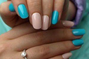 dekor-v-manikyure-gel-lakom-9
