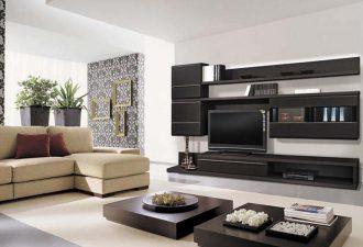 мебель 82