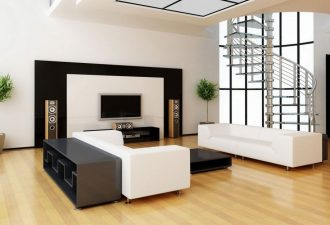 мебель 84