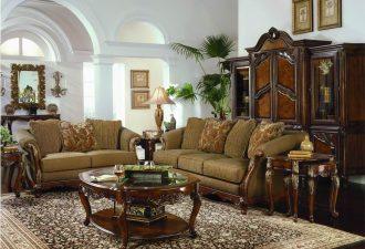 мебель 90