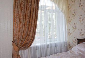спальня 61