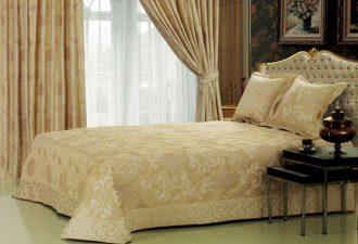спальня 65
