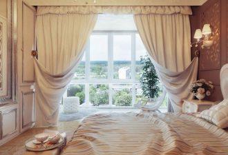 спальня 79