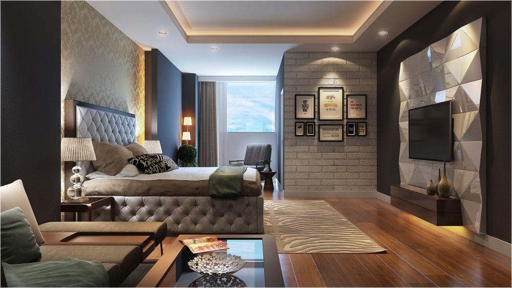 Дизайн дома 8 на 8 с мансардой
