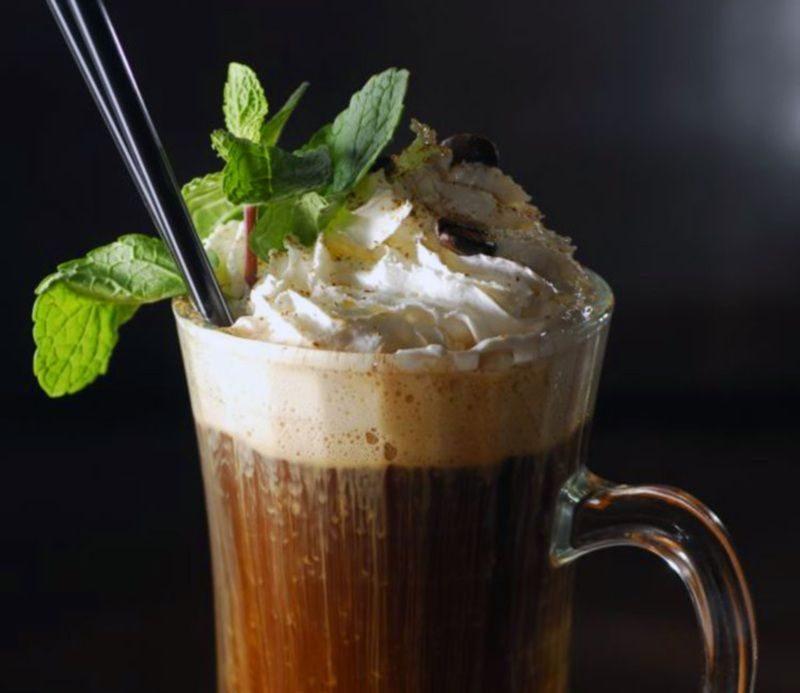 Кофе Аршат