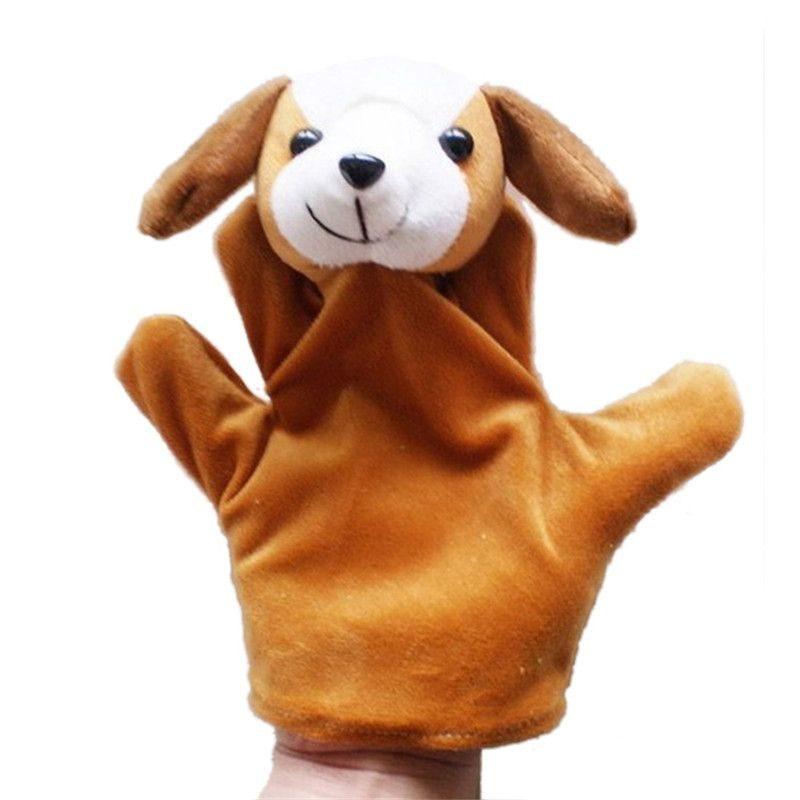 Кула-собака для представлений