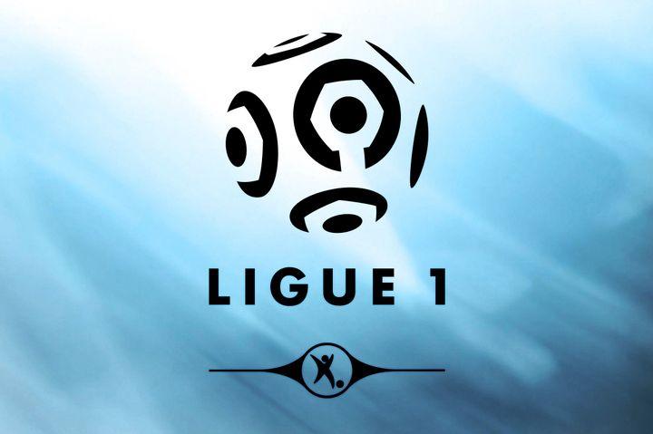 Чемпионат Франции по футболу в 2019-2020 году