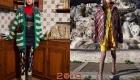 Коллекция Gucci осень-зима 2019-2020 года: показ мод