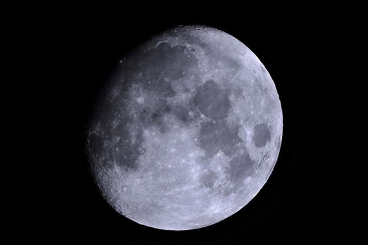 Лунный календарь на август 2019 года