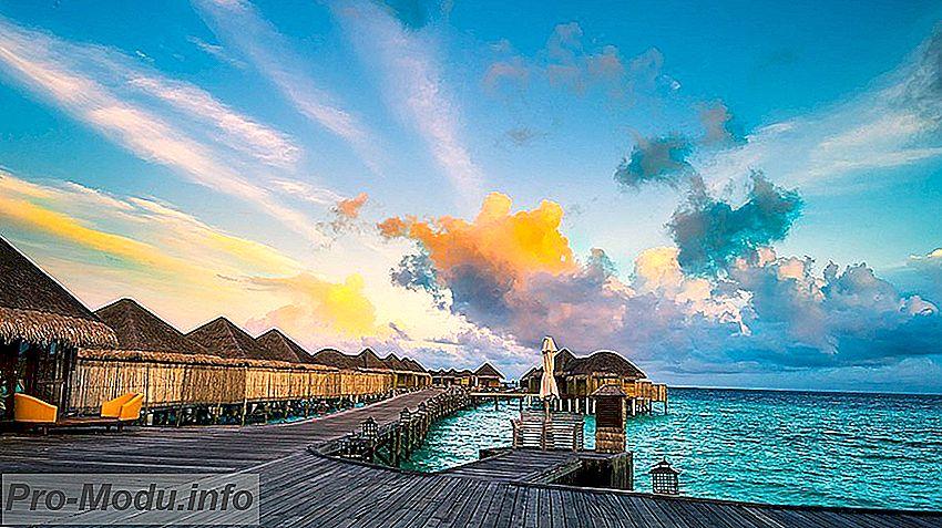 Колоритная экзотика Бали для туристов в 2019