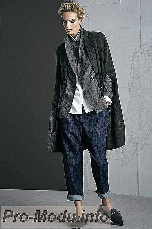 Стиль гранж в одежде: искусство создания экстравагантного образа