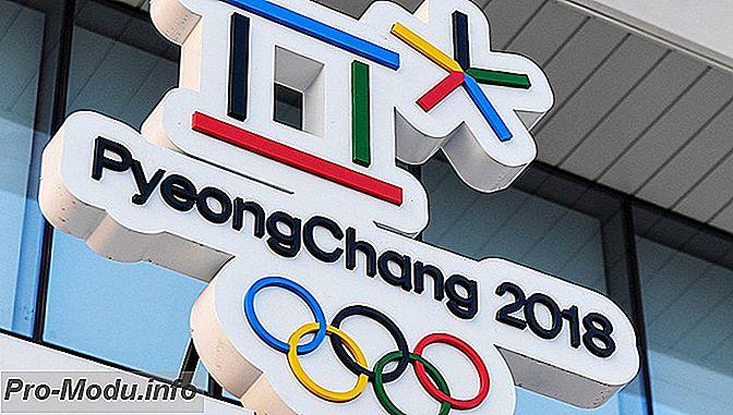 Итоги Олимпиады 2018: сложности, победители и награды