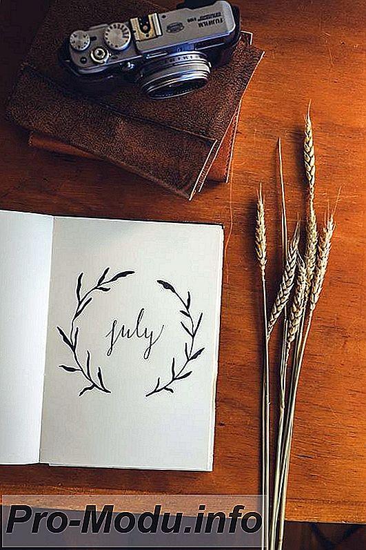 100 интересных идей для личного дневника