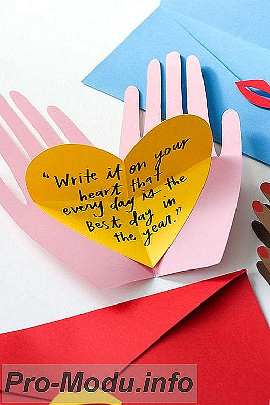 Открытки своими руками. Сделано с любовью!